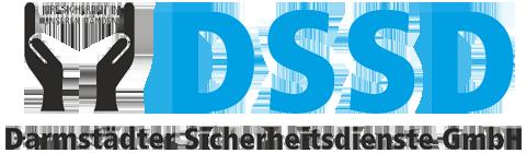 dssd_logo